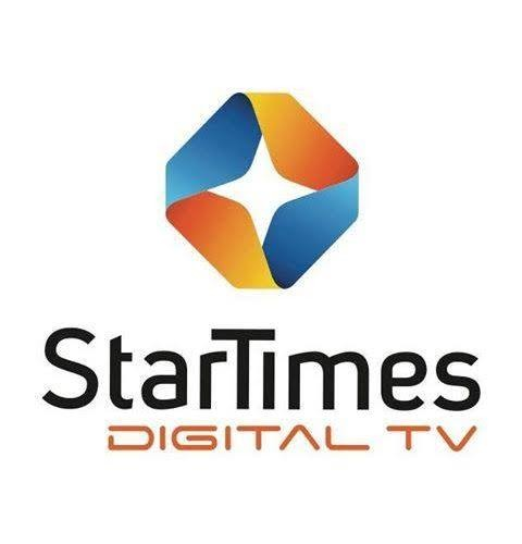 StarTimes Antenna Subscription bouquets
